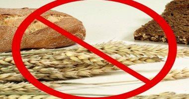هل تعاني من حساسية القمح؟.. تعرف على نصائح العلاج