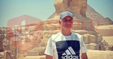 صور.. نجوم العالم يضيئون سماء القاهرة فى بطولة الأمم الإفريقية