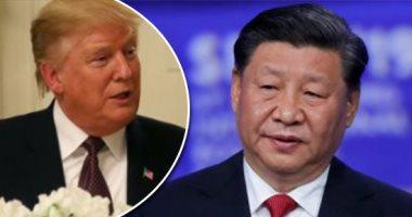 الصين تحتج بشدة على مبيعات أسلحة أمريكية لتايوان