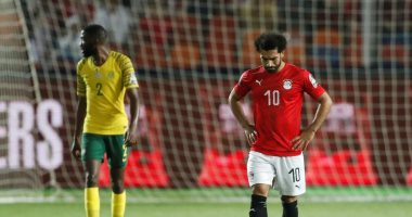 فيديو.. قطر تمنح مباريات كأس الأمم الأفريقية 2019 للتلفزيون الإسرائيلى