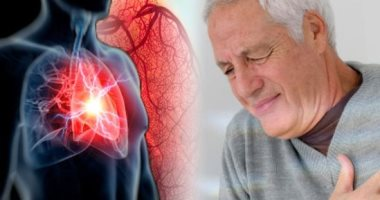 احذر من تصلب الشرايين والجلطة القلبية.. التدخين وارتفاع ضغط الدم يؤديان إليها