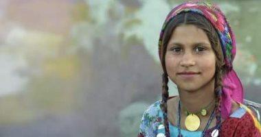 القارئ محمود حمدون يكتب: امرأة مختلفة