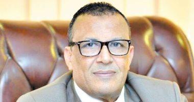 """""""مطورى القاهرة الجديدة"""" تتقدم لوزارة الإسكان للحصول على أرض لإنشاء مشروع عمرانى"""