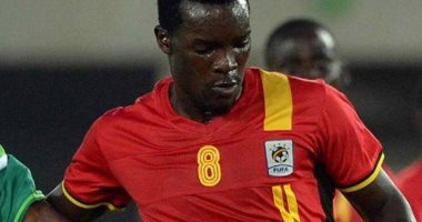 """المقاصة يتعاقد مع """"أوتشو"""" مدافع وسط أوغندا"""