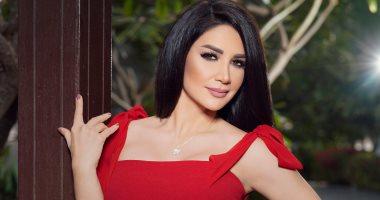 ديانا حداد تهنئ أصالة على ألبومها الجديد: إن شاء الله بتشوفى الخير على وجهه