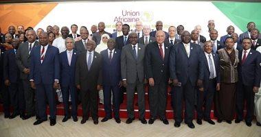 7 دول تقدم عروضًا لاستضافة مقر منطقة التجارة الحرة القارية من بينها مصر
