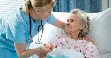 لو كبرت فى السن.. 6 فحوصات صحية يجب أن تجربها كل عام أهمها هشاشة العظام