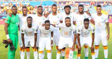 إثيوبيا تحقق مفاجأة وتهزم كوت ديفوار 2-1 فى تصفيات أمم أفريقيا 2021