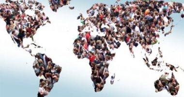 العالم يحيى الذكرى الـ 30 لليوم العالمى للسكان فى 11 يوليو