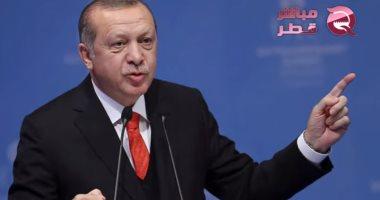 تعرف على نص المادة 27 من قانون البنك المركزى التركى التى خالفها أردوغان