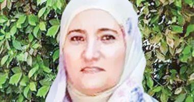 تجديد حبس ابنة القرضاوى 15يوماً فى تحقيقات قضية تمويل الإرهاب