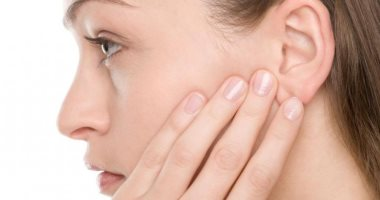 What is serous otitis media and how is it different from other ear infections?