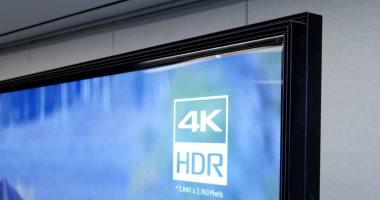 خطوة بـخطوة.. كيفية تفعيل ميزة الـHDR فى ويندوز 10 للمشاهدة بجودة أفضل -