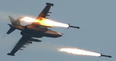 العراق: مقتل 8 إرهابيين فى ديالى وضبط مخبأ للصواريخ فى الأنبار