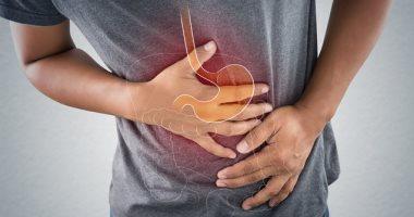 5 نصائح للسيطرة على مرض كرون والتعايش معه -