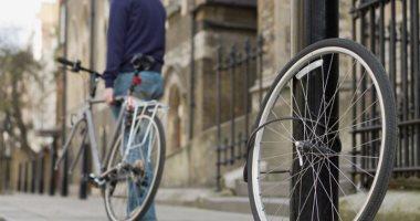 ماتشتروش الرخيصة.. شرطة بوخارست تحذر من شراء دراجات منخفضة الثمن