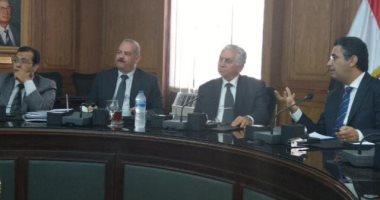 بنك ناصر: إنشاء مركز تنمية الموارد البشرية لرفع أداء الموظفين