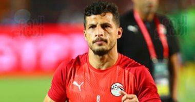 طارق حامد .. كل ما تريد معرفته عن أزمة لاعب الزمالك بالقلعة البيضاء