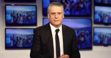 نبيل القروى: حبسى قرار سياسى للتأثير على الانتخابات وسأطعن لو لم أخرج