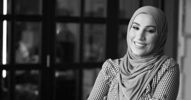وفاة شقيق الفنانة الأردنية نداء شرارة فى حادث