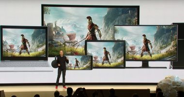 6 تغييرات طرأت على صناعة الألعاب بسبب التكنولوجيا الحديثة