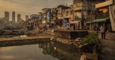 الأمم المتحدة: تغير المناخ يقف أمام العمل على إنهاء الفقر والجوع