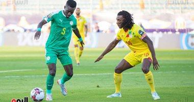 السنغال يسعى لتعزيز رقمه القياسي في كأس الامم الافريقية ضد الجزائر