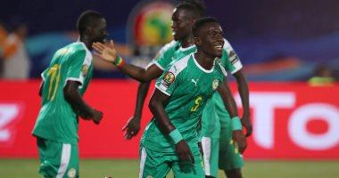 السنغال أول المتأهلين لنصف النهائى بكأس الأمم الأفريقية بعد الفوز على بنين
