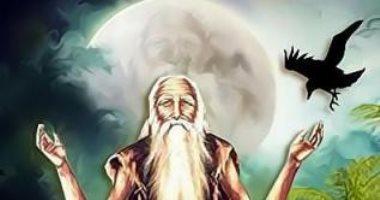 بعد حريق كنيسته.. القديس الأنبا بولا ظل 80 عاما لم ير وجه إنسان