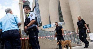 مرصد الأزهر بعد تهديدات بتفجير مسجد: رصدنا تصاعد الخطورة على المساجد بالغرب