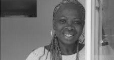 الزوجة رقم 28.. كين بوجول كاتبة سنغالية اشتهرت بـ سيرتها الشخصية