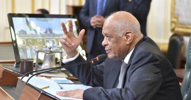 صور.. البرلمان يوافق نهائيا على تعديلات قانون المنظمات النقابية العمالية