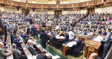 رئيس البرلمان يطالب الحكومة بسرعة إرسال القوانين وعدم تأخيرها