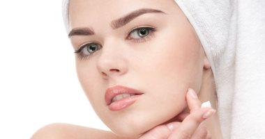 5 أخطاء تفسد ترطيب بشرتك.. استخدام منظف قاسِ ومرطب غير مناسب للجلد