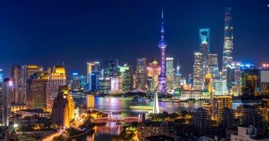 """""""مدينة لا تنام"""".. شنغهاى الصينية مكان لجذب العمالة الأجنبية منذ 150 عامًا"""