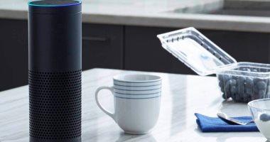 أمازون تكشف عن خدمة صحية جديدة لتقديم المشورة للمرضى عبر الأوامر الصوتية