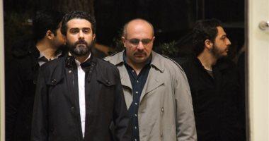 الصراع السياسى فى إيران يتفاقم.. مسلسل جاسوسية يثير غضب حكومة روحانى