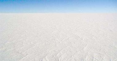 علماء يتمكنون من التوصل إلى صورة أوضح للكتلة الجليدية العالمية