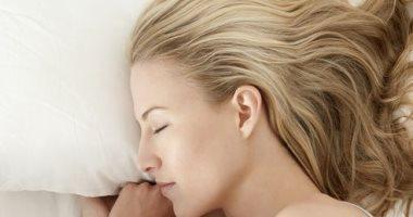 7 نصائح هامة للتمتع بالنوم..منع القهوة والموبايل والأقراص المنومة