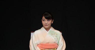"""الأميرة اليابانية """"ماكو"""" تصل بيرو للاحتفال بالذكرى الـ 120 على بداية أول هجرة يابانية إلى الدولتين"""