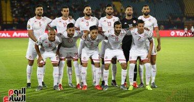 تونس ضد مدغشقر.. جريس يعلن التشكيل الرسمى لنسور قرطاج