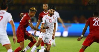 ماذا قالت الصحافة التونسية عن تأهل النسور لنصف نهائي امم افريقيا؟