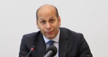 حقوقى يكشف طرق التصعيد القضائى ضد قنوات الإخوان بعد سرقتها للدراما المصرية