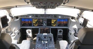 """10 معلومات عن صفقة طائرات إيرباص """"A220 """" لدعم أسطول مصر للطيران"""