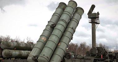 """سفير العراق لدى موسكو: لا نتفاوض مع روسيا لشراء منظومات """"إس-400"""""""