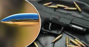 علوم مسرح الجريمة.. جرائم القتل والإيذاء بالسلاح النارى.. 3 عناصر تكشف مكان إطلاق الرصاص.. تبدأ بتحديد موقع دخول وخروج المقذوف من الجسم.. وتنتهى بقياس المسافة بين الجانى والمجنى عليه لحظة الإطلاق