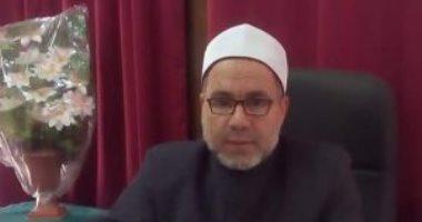 تعرف على أول دورى لتحفيظ القرآن الكريم بأوقاف الوادى الجديد