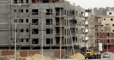 تغليظ عقوبات تغيير نشاط الوحدة السكنية بتعديلات قانون البناء.. اعرف التفاصيل