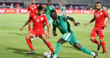 السنغال ضد تونس.. VAR يرفض احتساب ركلة جزاء لنسور قرطاج