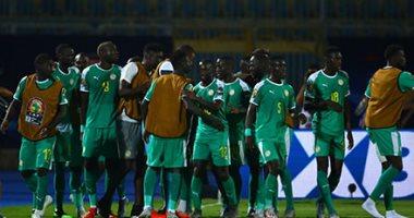 السنغال ضد الجزائر.. مانى يقود هجوم أسود التيرانجا فى نهائي أمم أفريقيا